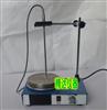 JD-CJ3超薄型数显恒温磁力搅拌器