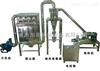 广州超微粉碎机组生产厂家哪家好?
