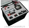HDQ-15 高压电桥电缆故障测试仪