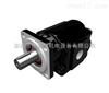 051型 Parker齿轮泵
