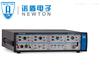 APX555美国APX555音频分析仪