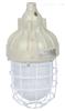 供應CCD93防爆照明燈,新黎明防爆燈