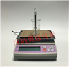 电子式甲醇密度测试仪YD-G300
