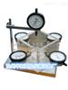 YSD-5 岩石自由膨胀率试验仪