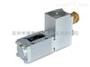 wandfluh产品供应 wandfluh电磁阀