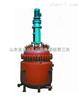 50-5000L电加热搪玻璃反应罐
