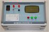 配電配網電容電流測試儀