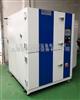 JW-4001/4002/4003江蘇--南京冷熱沖擊試驗箱質量有保障