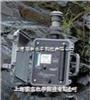 airmetrics便携式采样器