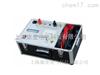 JD-100A智能回路电阻测试厂家