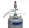 YDB-A手捏式液氮泵