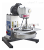 SYD-0752 乳化沥青稀浆封层湿轮磨耗仪