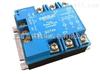 Celduc相位角控制继电器