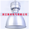 SYHG9401-J400节能防震泛光场馆灯