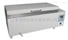 DKB-600B线材养护电热恒温循环水槽