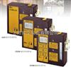PCXR8美国SKC采样泵PCXR8