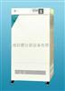 HWS-150上海精宏 HWS-150 恒温恒湿箱 药物 纺织 食品 生物