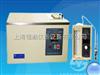 SYD-510G-A石油产品冷滤点试验器