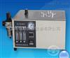 SYD-8019实际胶质试验器