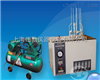 SYD-8019A实际胶质试验器