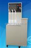 SYD-0175馏分燃料油氧化安定性测定器