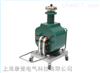GTB30KVA/50KV高压干式试验变压器