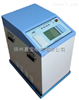 JBCS-2009全自动抗干扰线路参数测试装置