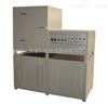CRS陶瓷砖抗热震性试验机