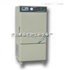 DR—2B型-40℃砖冻融试验箱
