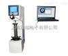 THBC-3000DB时代图像处理THBC-3000DB布氏硬度计【时代上海销售部】