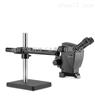 LEICA A60H徕卡体视显微镜