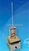 SYD-2806A石油沥青软化点试验器