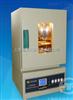SYD-0609沥青旋转薄膜烘箱(82型)