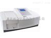 UV-2802大屏幕扫描型紫外可见分光光度计