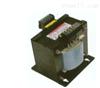 代理日本相原电机 ECL21-100  正品进口
