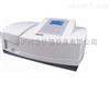 UV-4802大屏幕扫描型双光束紫外可见分光光度计