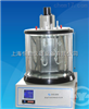 SYD-265E沥青石油运动粘度测定器(135℃、坎芬式逆流毛细管粘度计法)