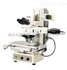 NIKON MM-400尼康测量显微镜