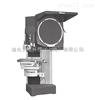 尼康V-24B测量投影仪