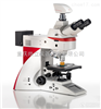 Leica DM4M正置金相显微镜