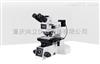 MX4R 正置金相显微镜