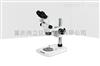SZMN 连续变倍体视显微镜