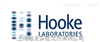 Hooke Laboratories 特约代理