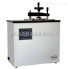 R-200滤袋技术纤维分析仪