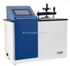 滤袋纤维分析仪