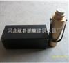 江苏LQ-沥青取样器厂家