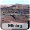 s1 titan遍布各大行业的便携式土壤重金属分析仪