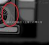 Vcsel芯片隐裂瑕疵红外无损检测