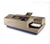 M4美国MD SpectraMax M4酶标仪