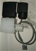 EXV056/YY0000219COD空气阀
